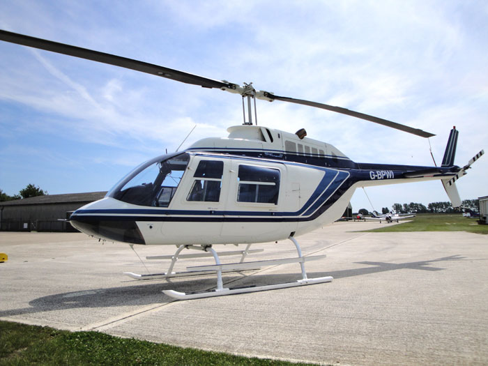 bell 430 range with Fleet on Index furthermore Photos likewise Clematis Alpina Burford White additionally 1092 also 20141111 bell Helicopter Bell 505 Jet Ranger X  pletes First Flight Turbomecas Arrius 2r.