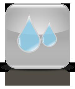 umidity